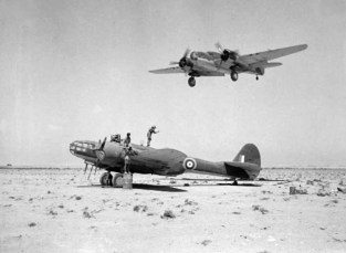 Martin_Maryland_RAF_North_Africa