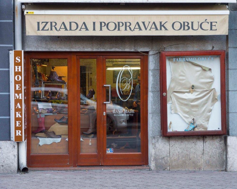 Foto: Darko Udovičić
