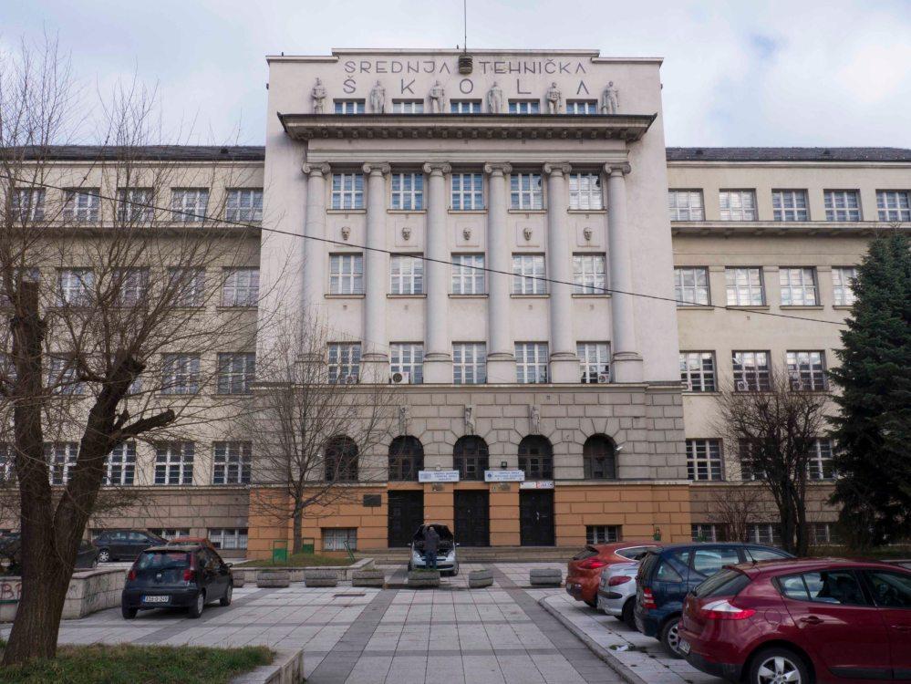 Foto; Darko Udovičić