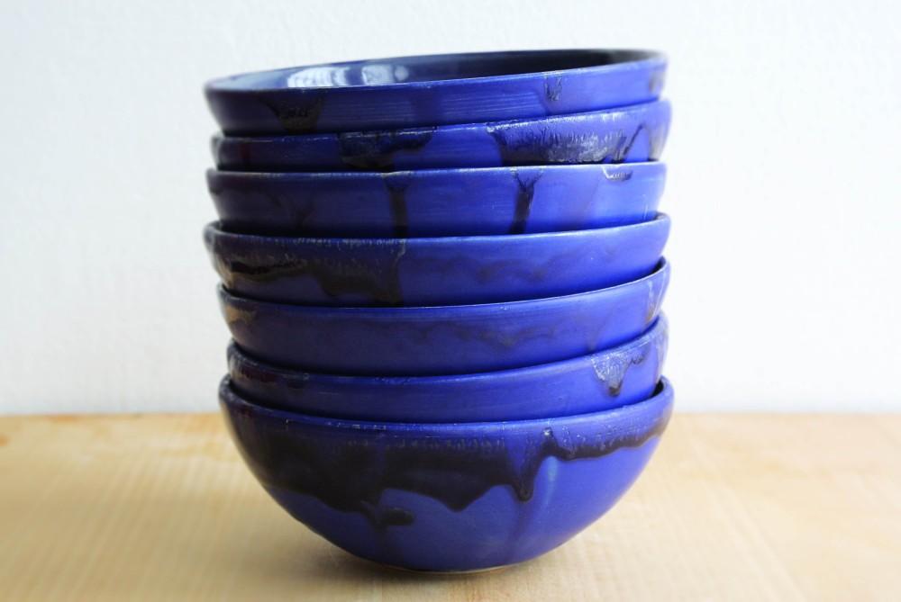 Tatjanini keramički proizvodi 2