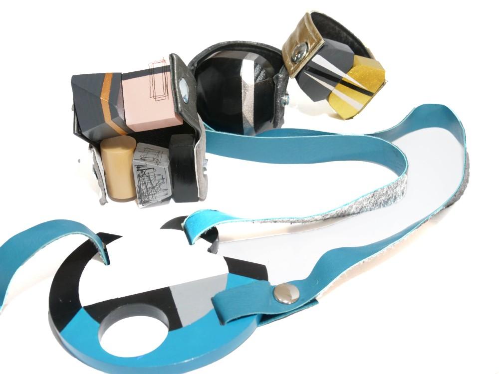narukvice i ogrlica 4