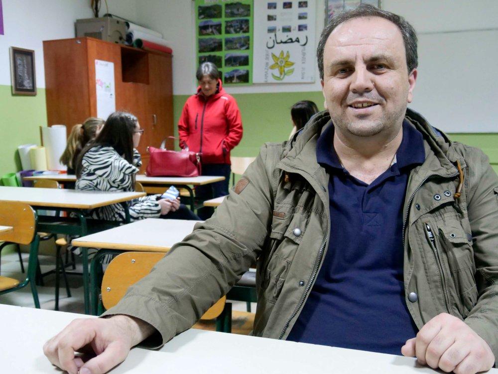 Asmir Pepić