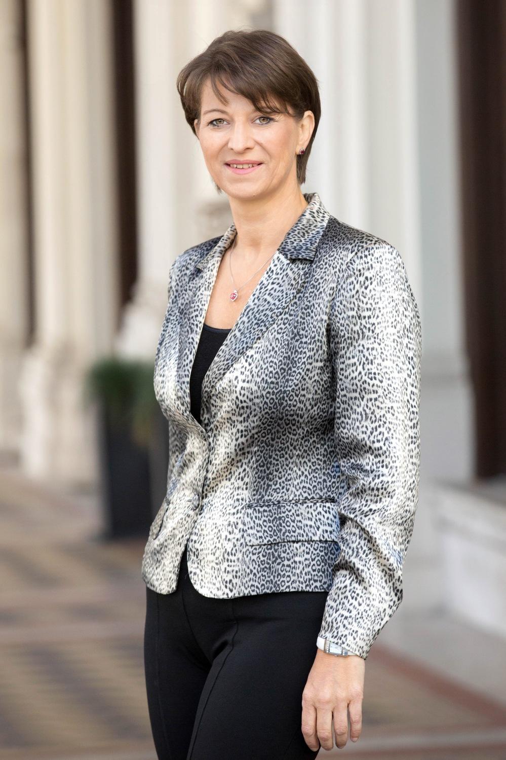 Maria Neumann