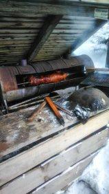pečenje